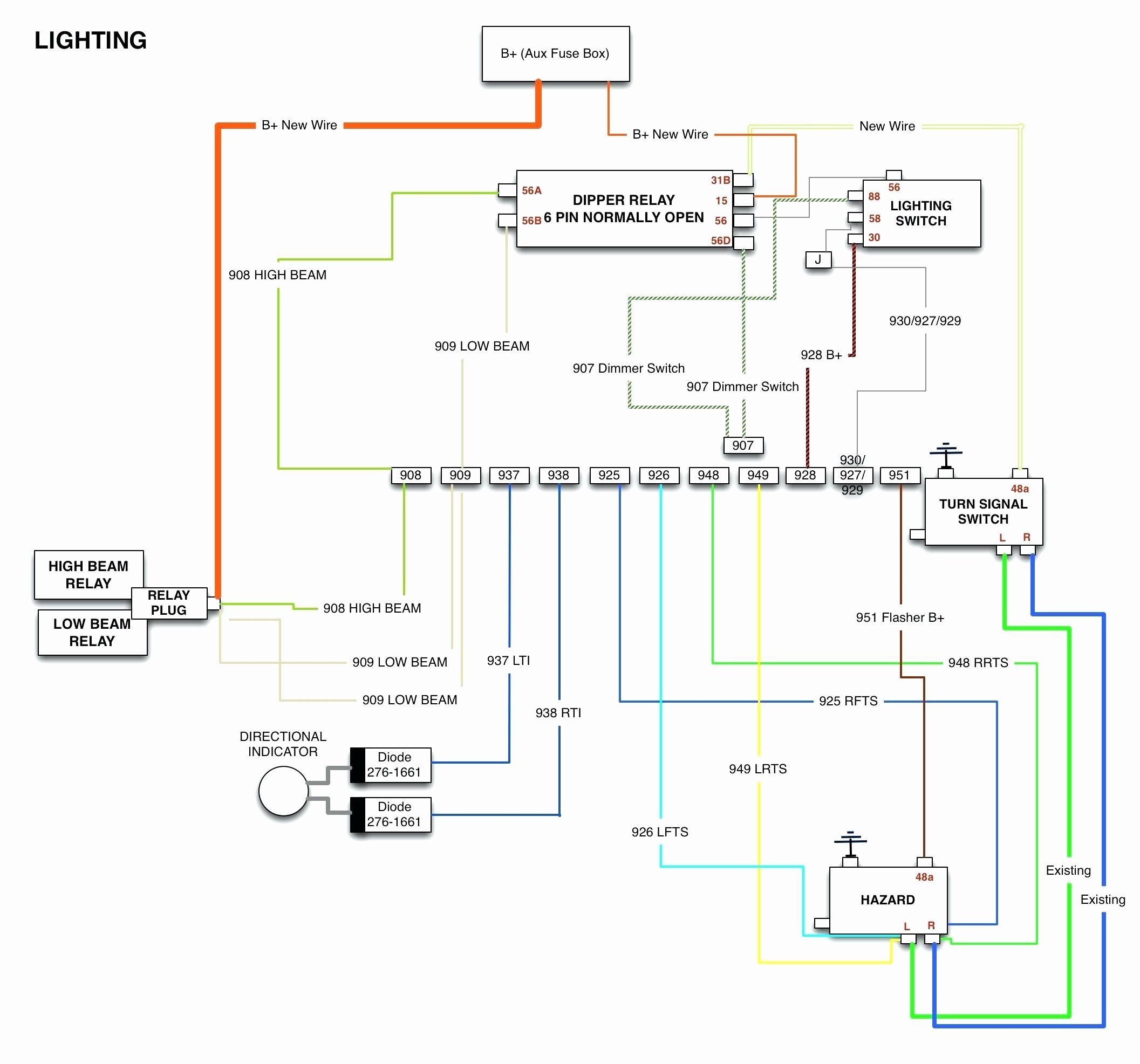 Unique Wiring Diagram Garage Door Motor  Diagram  Diagramsample  Diagramtemplate  Wiringdiagram