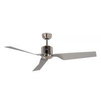 Boutica Design Ventilateur Plafond Silencieux Et Luminaire En 2020 Ventilateur Plafond Ventilateur Plafond