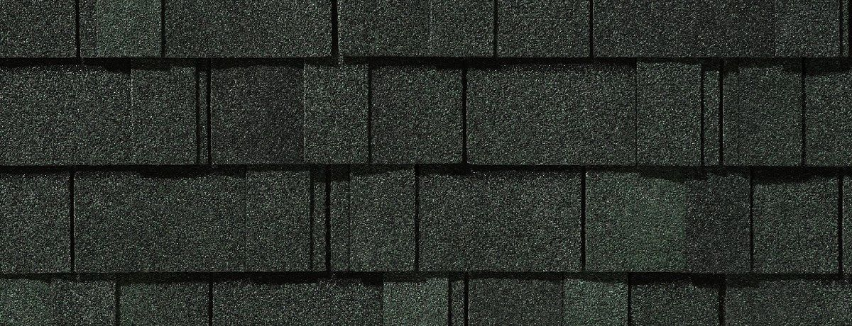 Best Residential Roofing With Images Residential Roofing 400 x 300