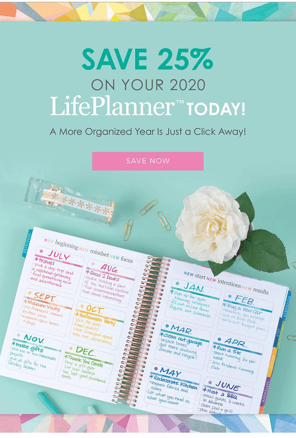 Erin Condren Coupon Save 25 On 2020 Life Planners Hello Subscription Erin Condren Coupon Erin Condren Erin Condren Stickers