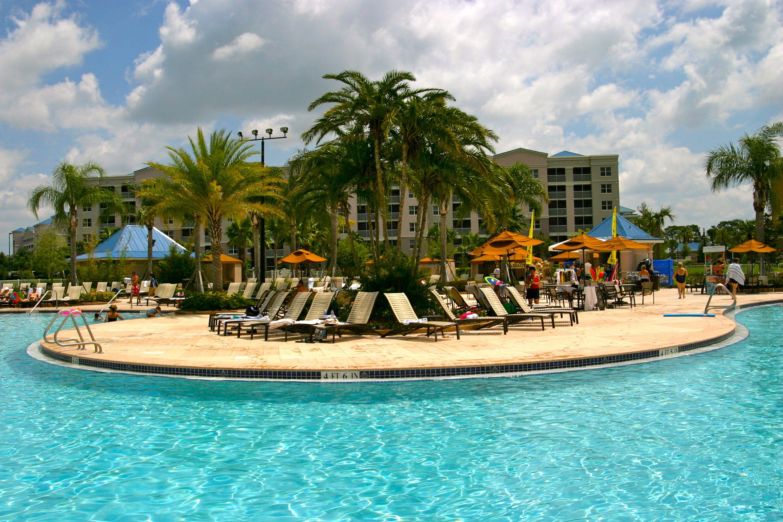 BlueGreen Resort love it  Bluegreen vacations