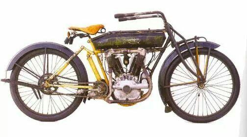 Pin Di Motorcycles Bikes