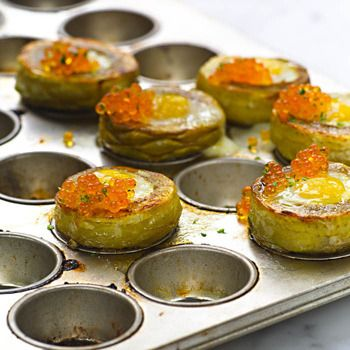Artichokes stuffed with quail egg and trout roe eat pinterest artichokes stuffed with quail egg and trout roe asian food channelstuffed forumfinder Choice Image
