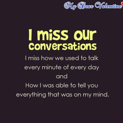 Missing Your Best Friend Tumblr So True Sayings Missing Quotes