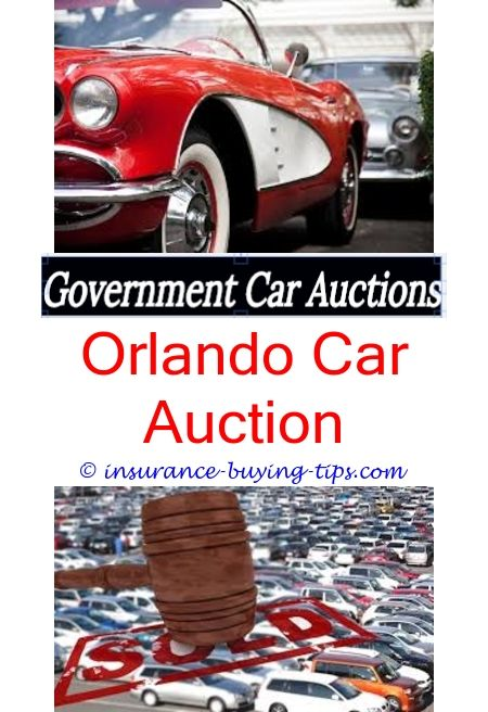government auto auctions lincoln auto auction insurance salvage
