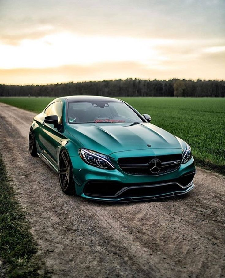 Mercedes #mercedes   - Benz Power - #Benz #Mercedes #Power #luxurycars