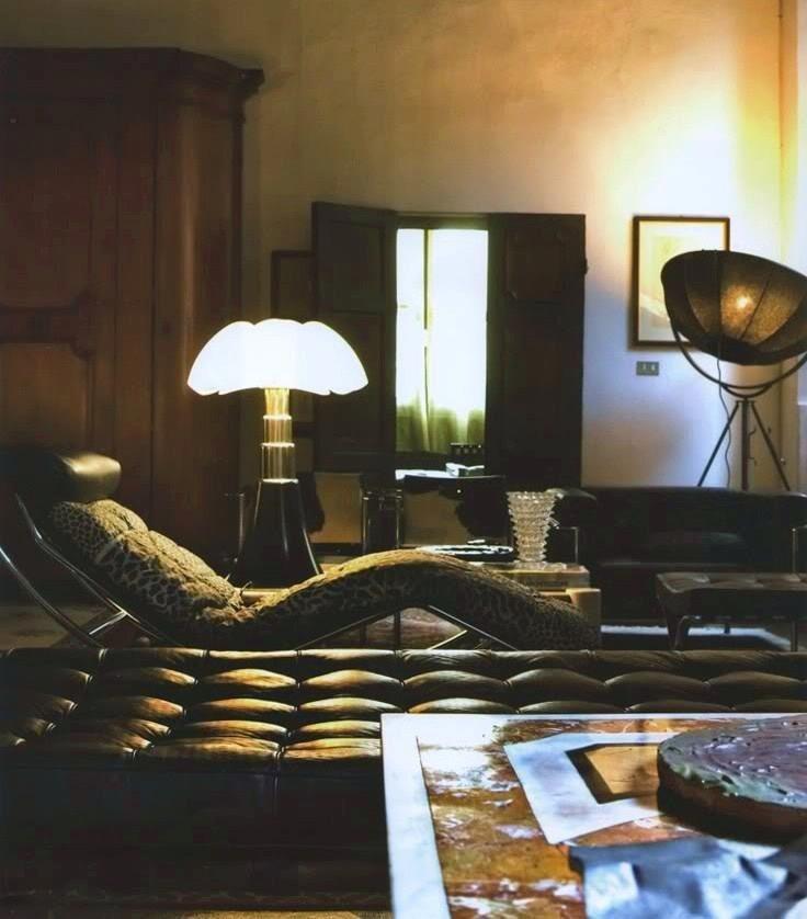 Extrêmement Awesome Lampe Pipistrello Originale Pictures - Transformatorio.us  WU25