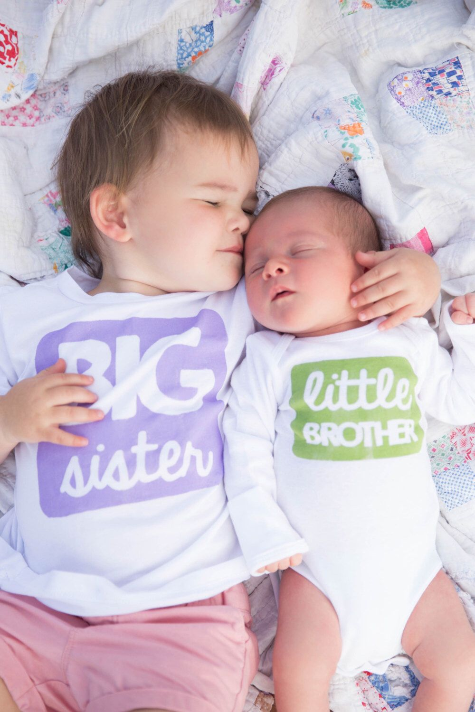 big sister shirt pregnancy announcement shirt big sister outfit