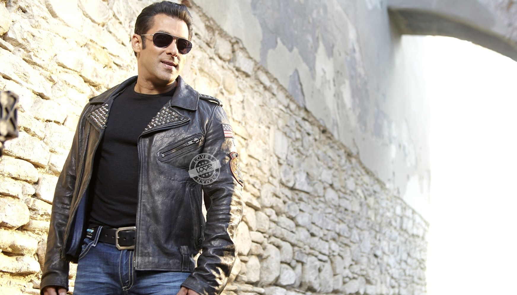 Wallpaper download bollywood actors - Bollywood Actors Salman Khan Hd Wallpaper Download