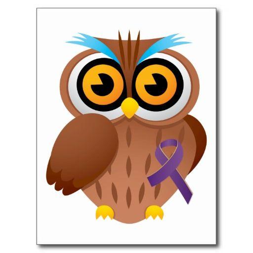 owl_owls_cancer_awareness_purple_ribbon_postcard-r4d59a0980b4b4df7b136640ab7deb7c9_vgbaq_8byvr_512.jpg 512×512 pixels