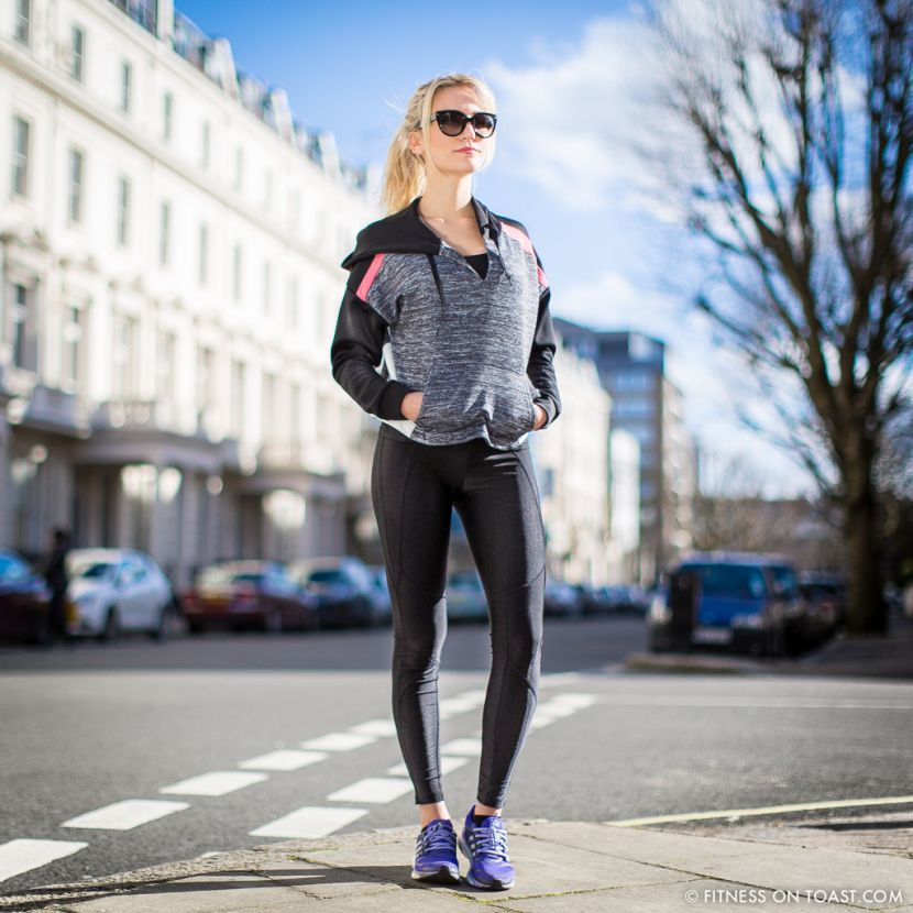 Workout Streetstyle Workout In Style Pinterest Workout