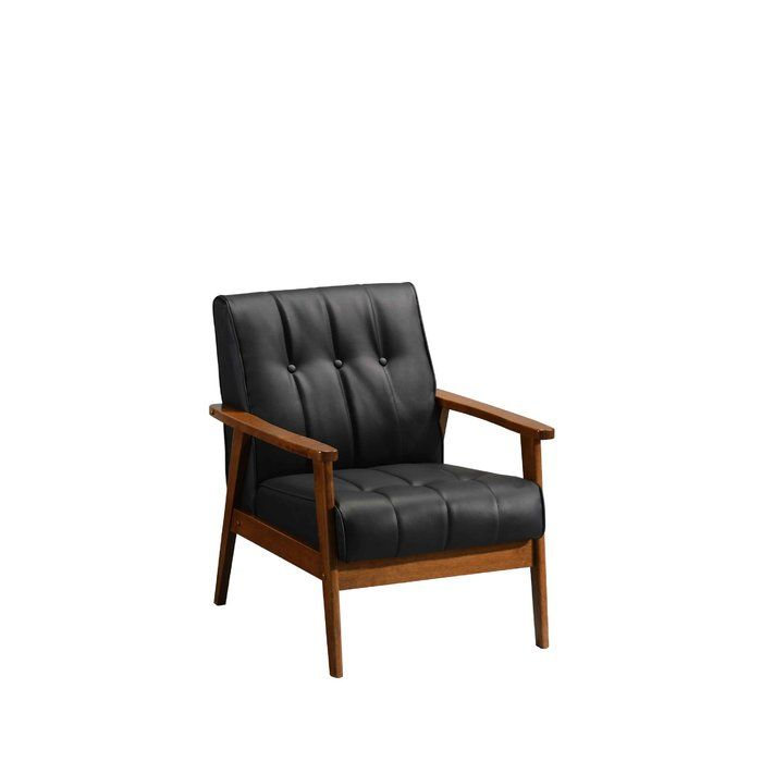 Bianco Armchair Armchair Living Room Sets Furniture