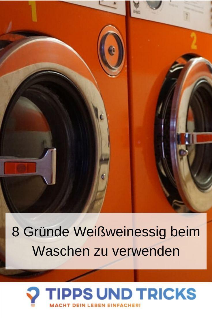 Waschmaschine Hört Nicht Auf Zu Waschen