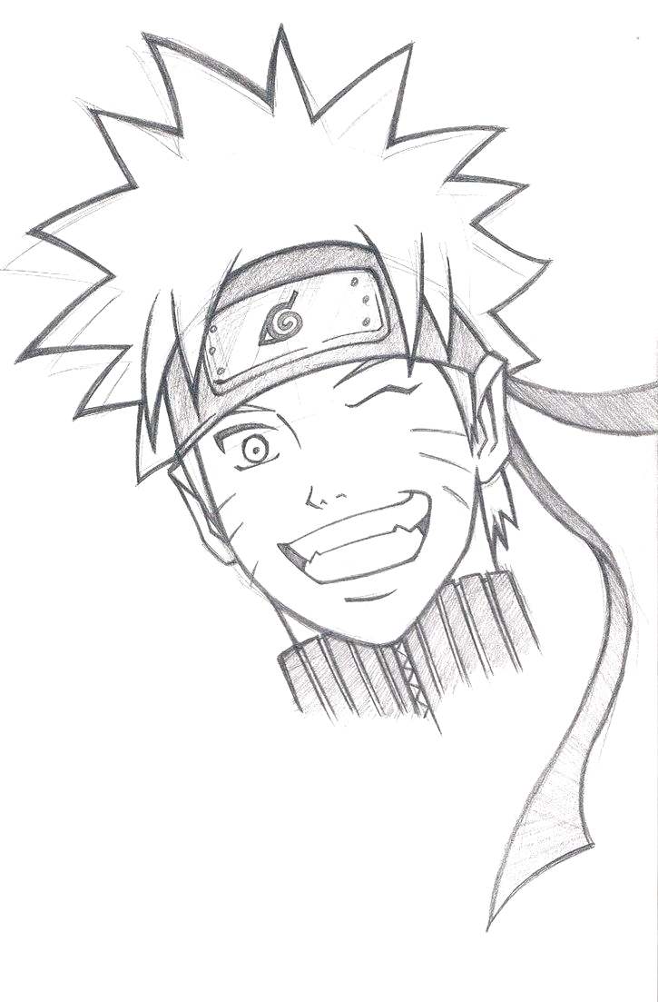 Draw Naruto Cizim Art Drawings In 2020 Art Sketches