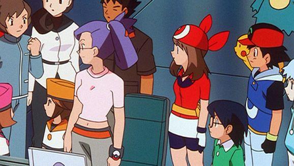 how to catch deoxys in pokemon diamond