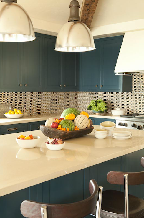 out of the box color for kitchen maybe a little more variety in color contemporary kitchen on kitchen decor blue id=39251
