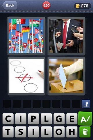 4 pics 1 word: 8 letters | pakikipagsapalaran sa cyberworld