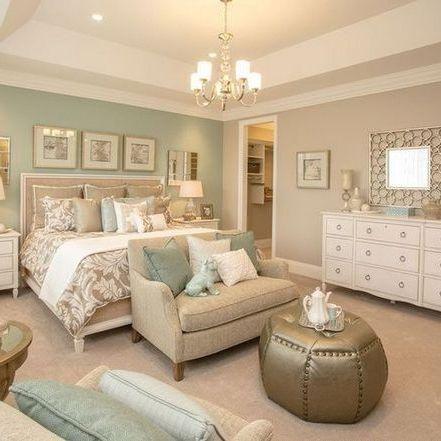 Best 03 Requisite Gray Sherwin Williams Bedrooms 50 Master 400 x 300