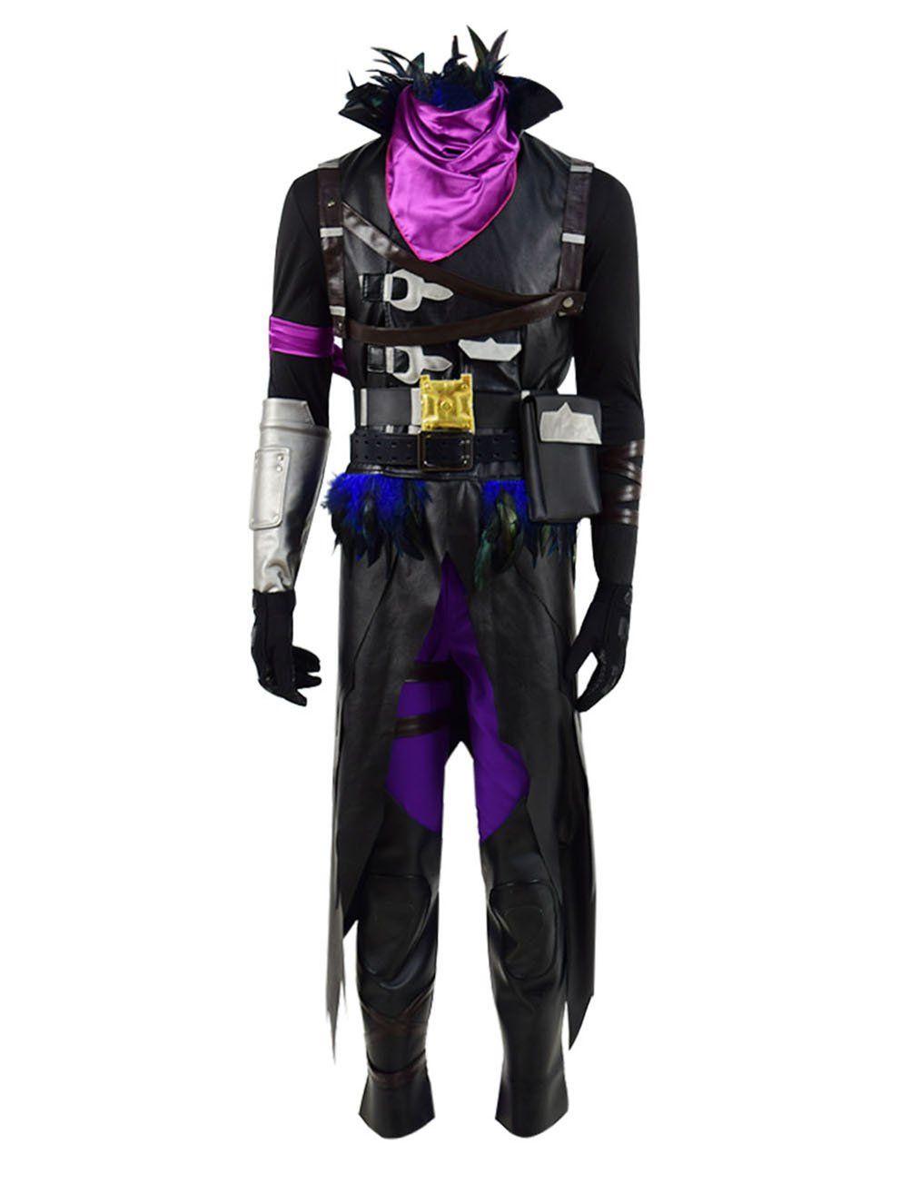 Fortnite Cosplay Costumes Halloween Ideas For Women Diy
