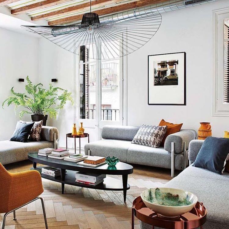 16 Absolutely Gorgeous Mediterranean Dining Room Designs: Apartment Interior, Home, Interior Design