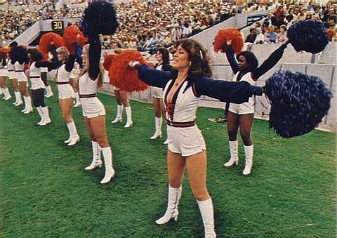low priced 8aeb7 d6a12 Chicago Bears Graphics | chicago-bears-cheerleaders ...
