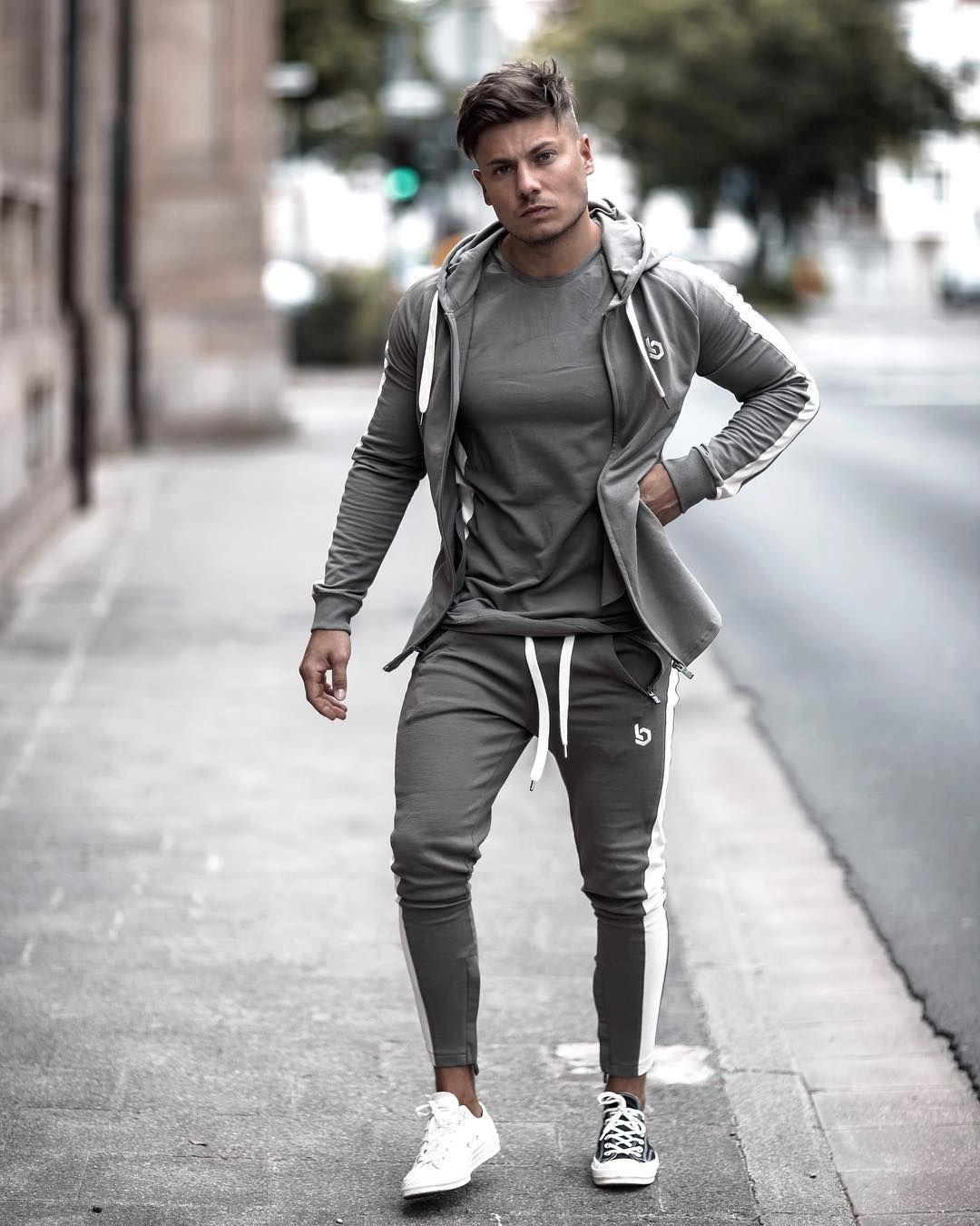 Фотосессия спортивный стиль в москве для мужчин
