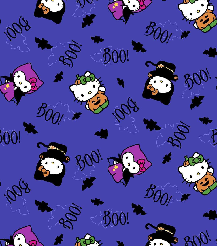 Wonderful Wallpaper Hello Kitty Holiday - efd832cb215d7b966b6e47e833e19eda  You Should Have_711519.jpg