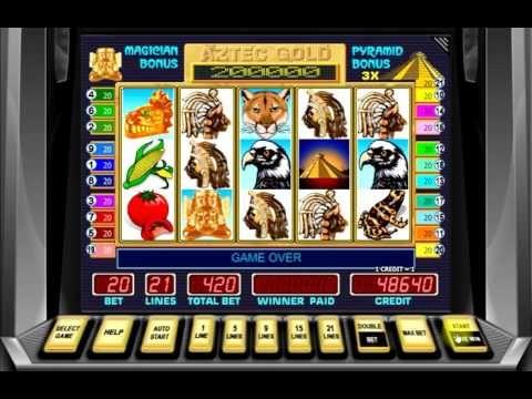 Игровые автомати слоты играт сексуальные игровые автоматы