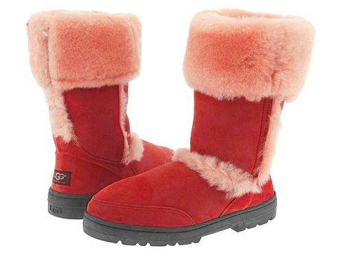 Australie Boots Ugg Sundance Ii Boots Rouge #ugg | boot 204 #ugg | 6e057f6 - vendingmatic.info