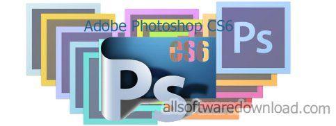 adobe photoshop cs6 64 bit crack kickass