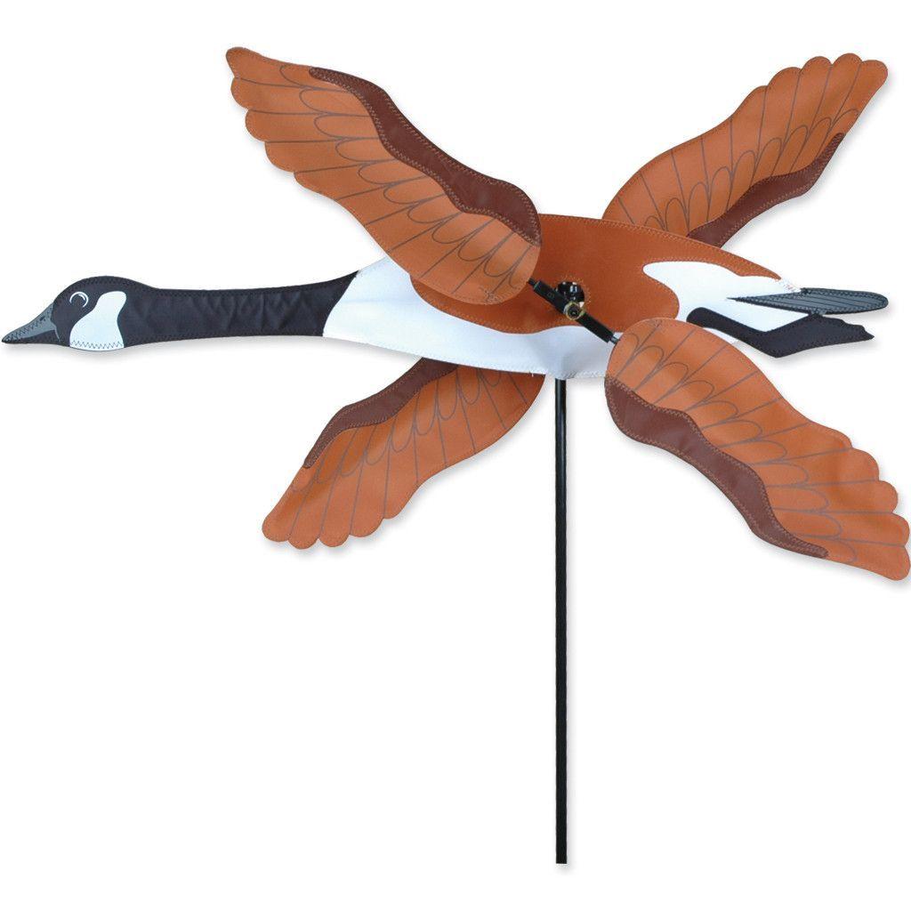 Premier Kites Whirligig Spinner Cardinal Spinner
