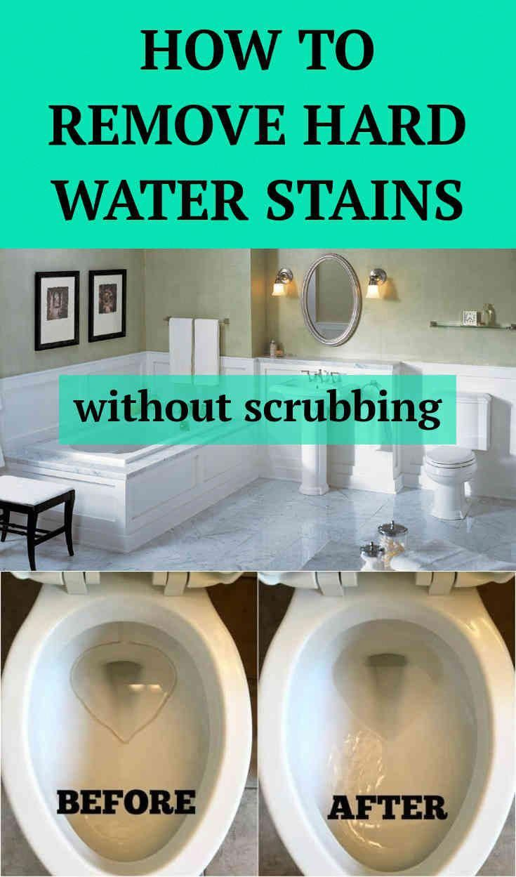 Cleaning tips hacks are available on our web pages take a