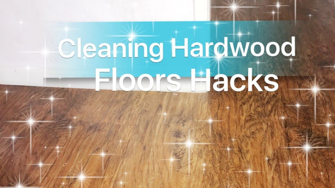 With The Perfect Care And Regular Carpeting Maintenance Coles Fine Flooring Is Sure That Your Laminate Will Give You House Many