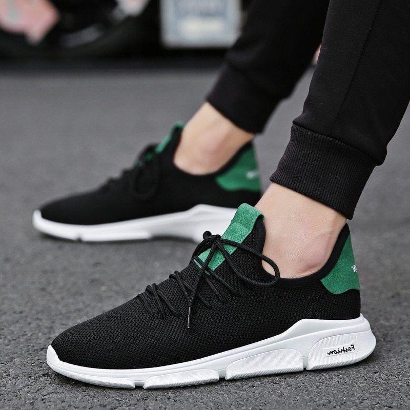 Luxury shoes men, Sneakers men fashion