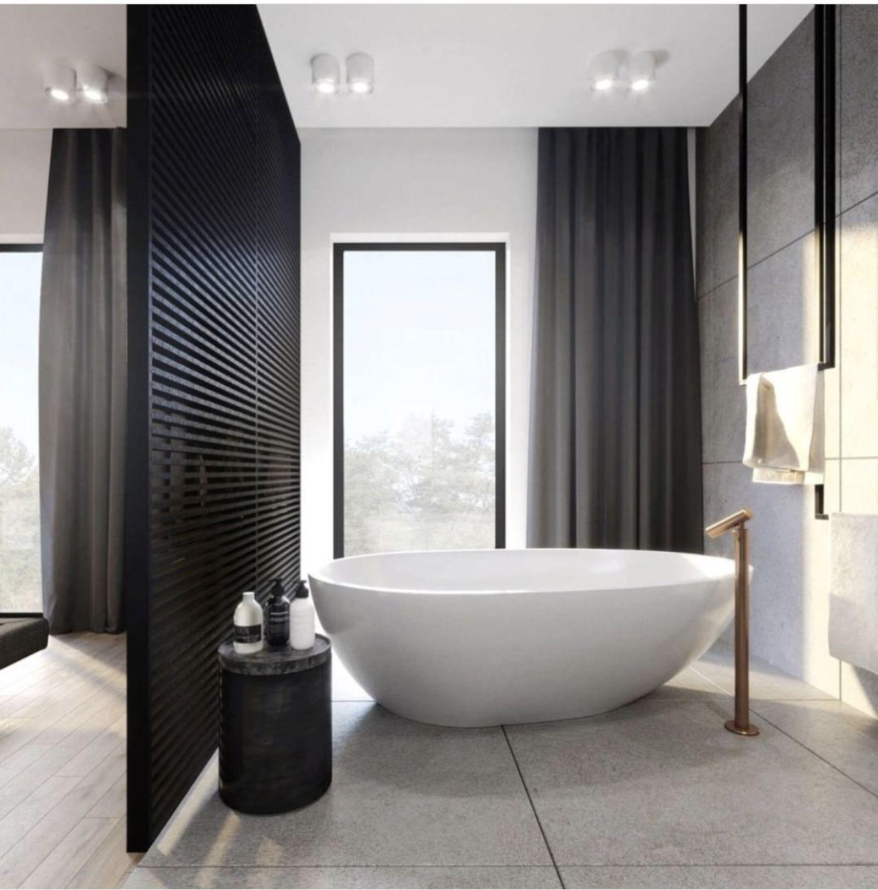 Cocoon Ensuite Bathroom Design Inspiration Modern High End Stainless Steel Bathro Large Bathroom Remodel Inexpensive Bathroom Remodel Cheap Bathroom Remodel