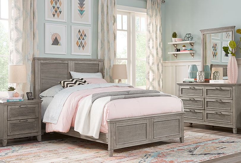 Baby Kids Furniture Bedroom Furniture Store Teen Bedroom Sets