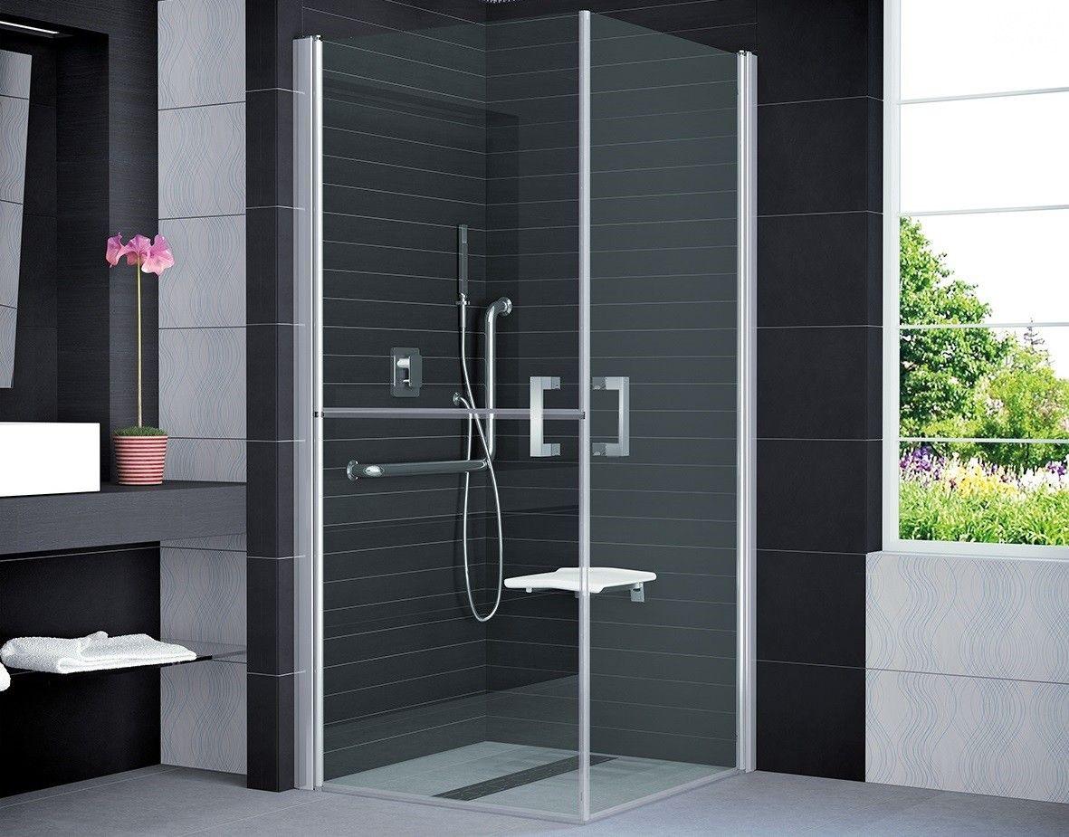 Badezimmer Behindertengerecht ~ 7 besten dusche behindertengerecht bilder auf pinterest 10 jahre