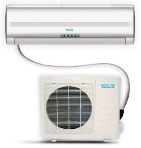 Check Costco For Price Installation Available As Heater Ac