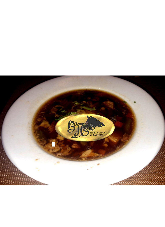 Steak Pcb Prime Rib Soup Visit Boars Head Restaurant Near Aaron Bessant Concerts Holiday Inn Emerald Beach