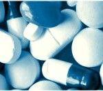 Antibiotika-Verordnungen: Kinder- und Jugendärzte verordnen sparsamer als andere Fachgruppen