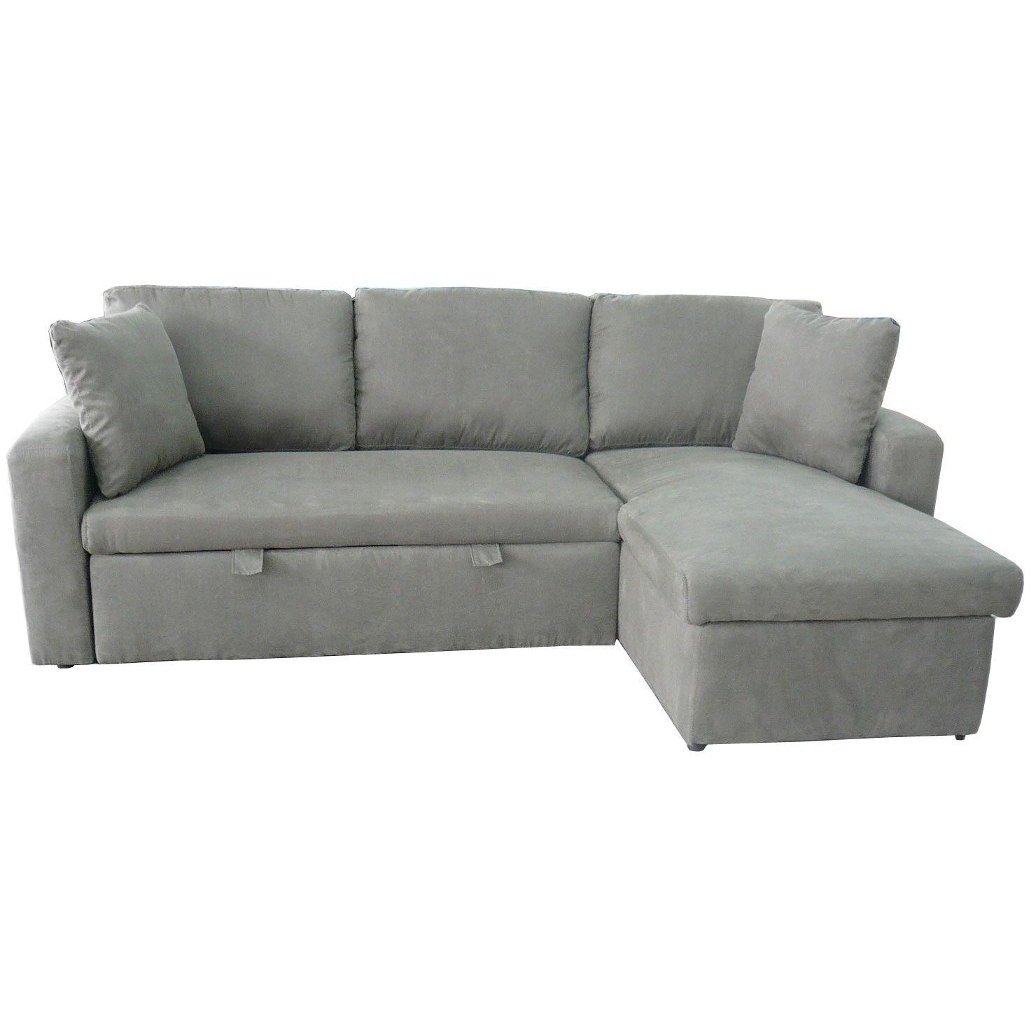 Einzigartig Zweisitzer Sofa Das Beste Von Fabelhaft Schönes Betten - Schreibtisch Und Sofas: