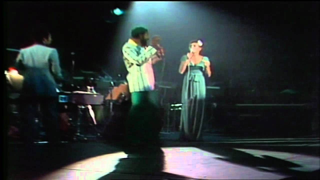 Youtube Marvin Gaye Documentary Movies Music Albums
