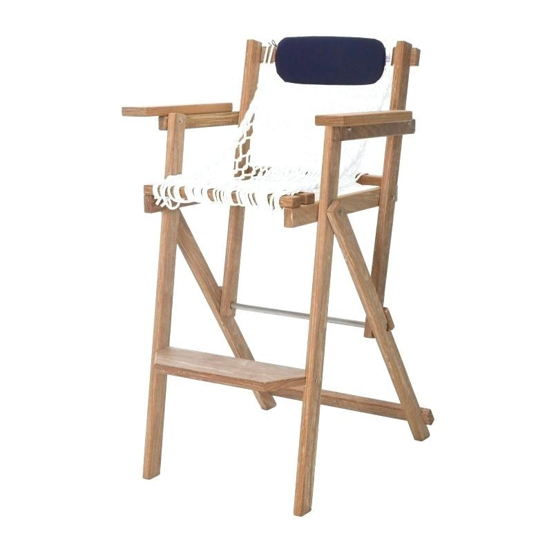 Tremendous Adjustable Bar Stools Ikea Metal Counter Stools With Backs Short Links Chair Design For Home Short Linksinfo