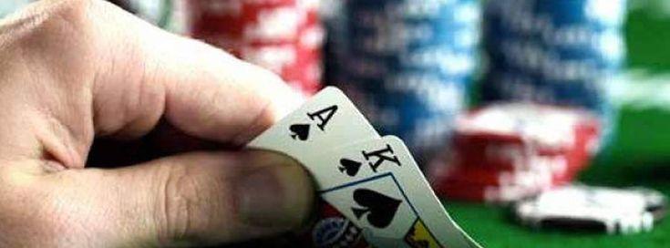 Pokerstars.Eu Download