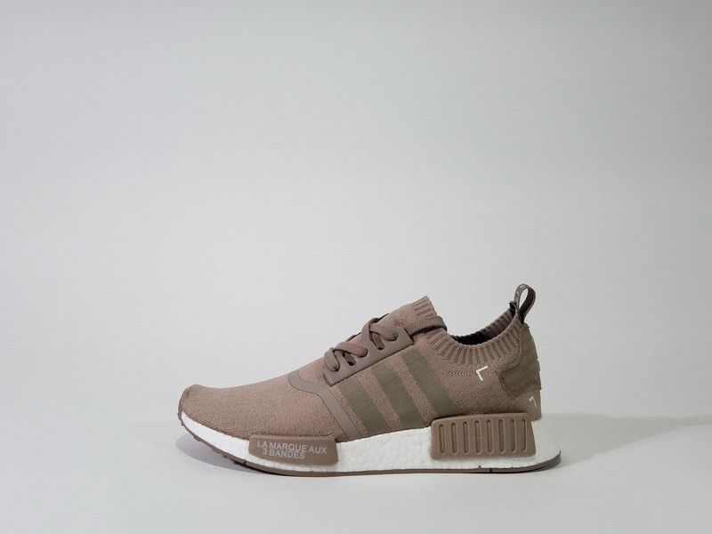 official photos 7a8ac ebcde Adidas NMD R1 French Beige S81848 | nmd | Adidas nmd r1 ...