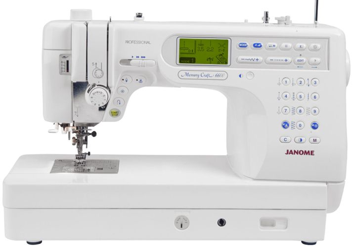 Birmingham Sewing Machine Online Memory Crafts Janome