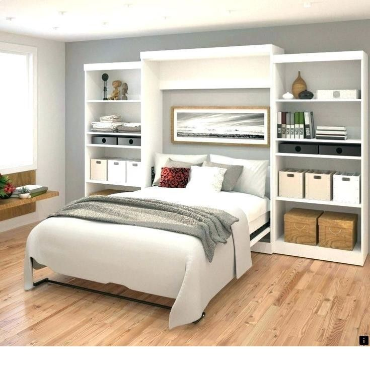 Read More About Bed That Goes Into Wall Simply Click Here For Information Do Not Miss Our Web Pages