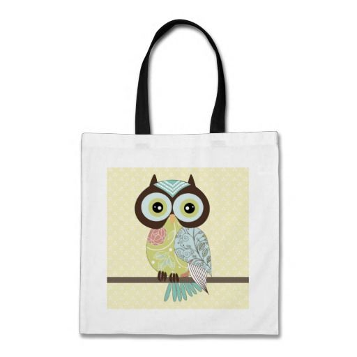 >>>Cheap Price Guarantee          	Fancy Funky Owl Tote Bag           	Fancy Funky Owl Tote Bag lowest price for you. In addition you can compare price with another store and read helpful reviews. BuyHow to          	Fancy Funky Owl Tote Bag please follow the link to see fully reviews...Cleck Hot Deals >>> http://www.zazzle.com/fancy_funky_owl_tote_bag-149870742958915018?rf=238627982471231924&zbar=1&tc=terrest