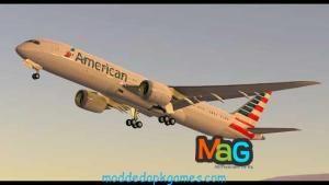 Infinite Flight Simulator Mod Apk All Planes Unlocked Data