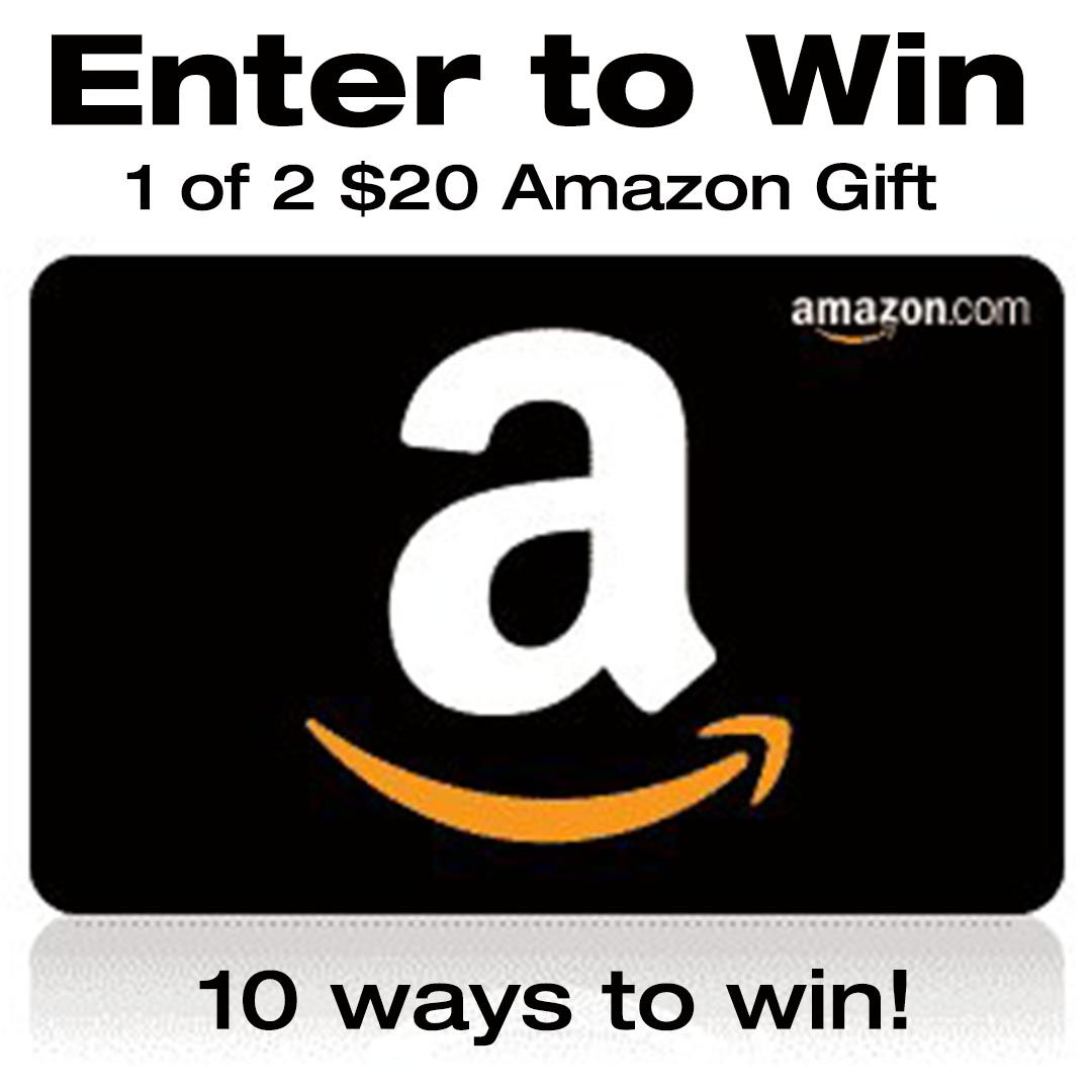 Uh Oh Link Not Found Amazon Gifts Gift Card Generator Amazon Gift Cards
